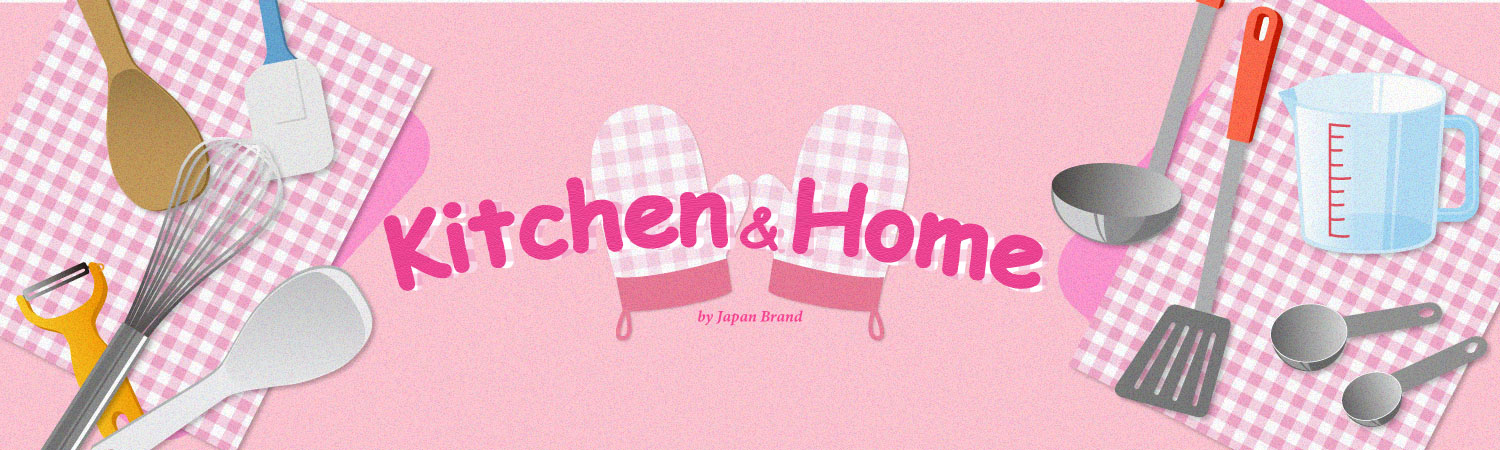 Kitchen&Home