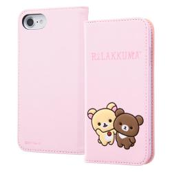 Ingrem iPhone8-7 Bookcover Cas...