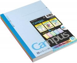 Kokuyo Campus Notebook Semi-B5...