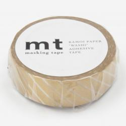 MT Patterns Washi Paper Maskin...