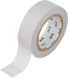 MT Washi Masking Tape, 1P Basi...