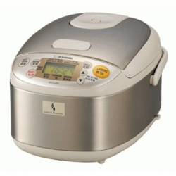 Zojirushi Rice Cooker For Over...